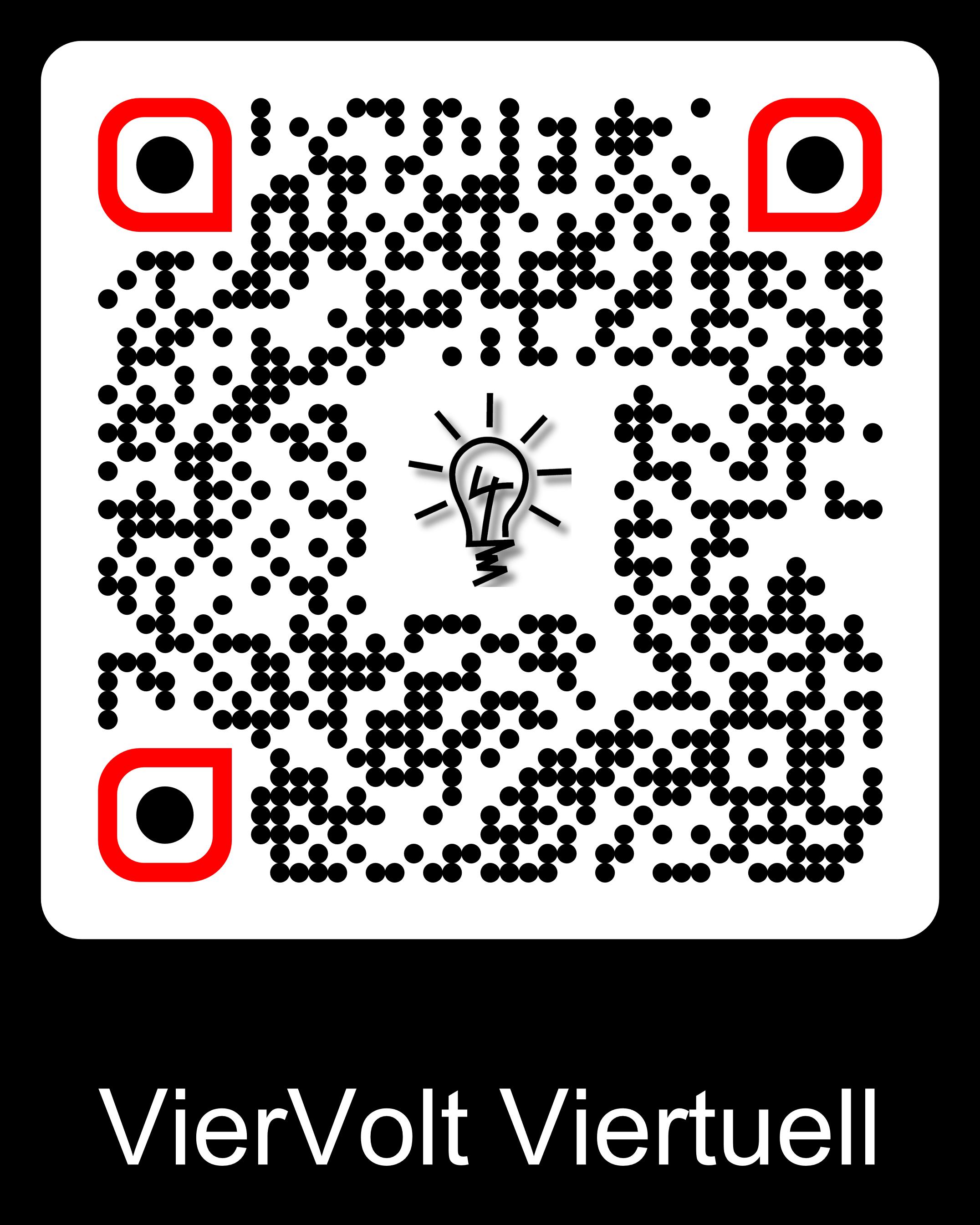 QR-Code zum YouTube Kanal https://www.youtube.com/channel/UC4DqUYZBB6nMD93ESqIkklQ